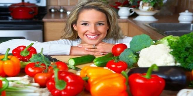 أطعمة الصيف-مشاهد24