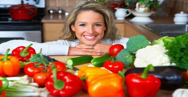 6 أطعمة غير متوقعة تحارب نزلات البرد
