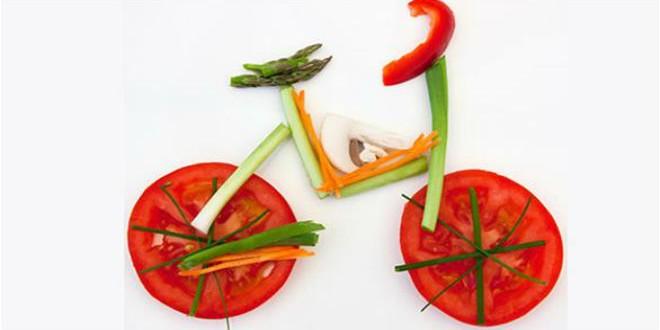 أطعمة صحية-مشاهد24
