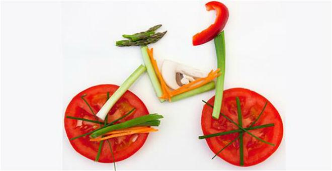 العادات الغذائية الصحية تبدأ في سن مبكرة