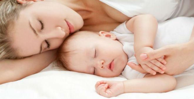5 نصائح للزوجة أثناء الحمل وبعده