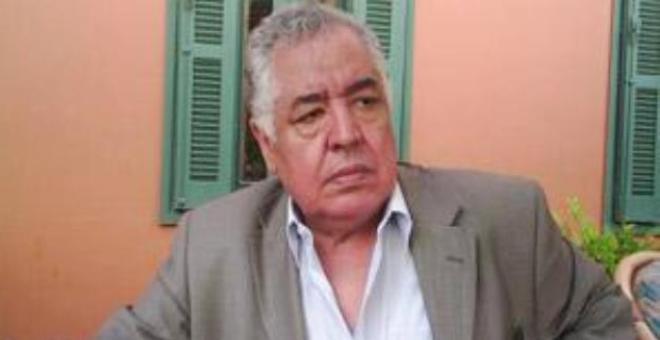 ليبيا: سراب المندوب الأممي