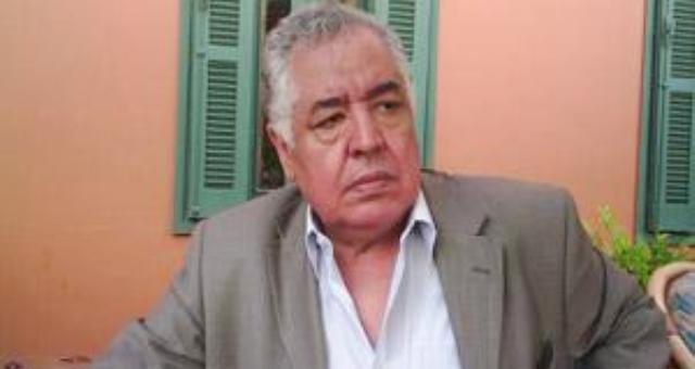 درنة: مفارقات الحالة الليبية