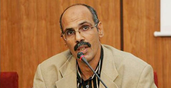 سلفيو المغرب يتهيؤون لمنازلة حزب العدالة والتنمية