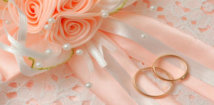 سعودي يلغي زواجه لتشاؤمه من العروس