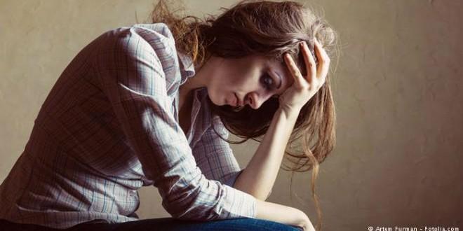 اكتئاب-مشاهد24