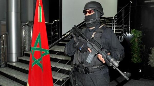 تفكيك خلية إرهابية كانت تخطّط لاغتيال سياح ومسؤولين عسكريين