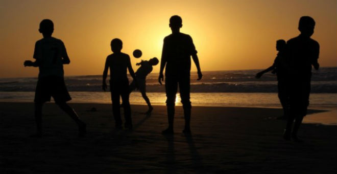تدابير استعجالية في المغرب لمواجهة الآثار الصحية لارتفاع الحرارة