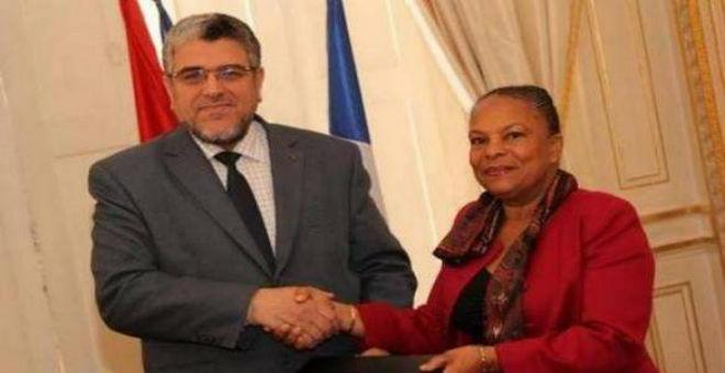 اتفاقية التعاون القضائي بين المغرب وفرنسا تفتح صفحة جديدة بينهما