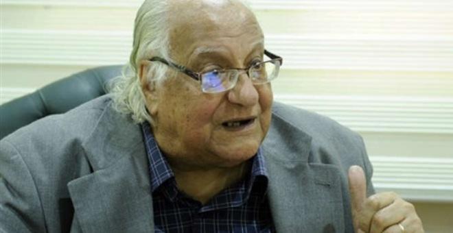 مشكلة كتابة التاريخ الثوري العربي