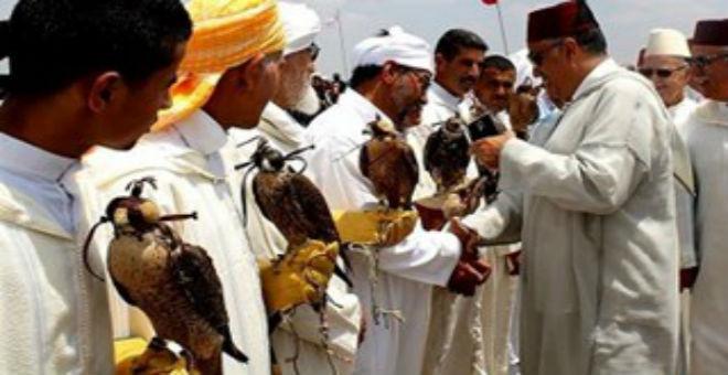 بنكيران: المغرب قرر التطوع للمساهمة في جهود مكافحة التغيرات المناخية