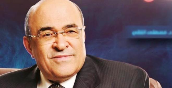 القومية العربية بين المشرق والمغرب