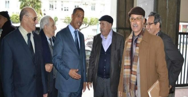 بنكيران: لقاءات مكثفة في آجال قريبة للتوصل إلى اتفاق مع النقابات