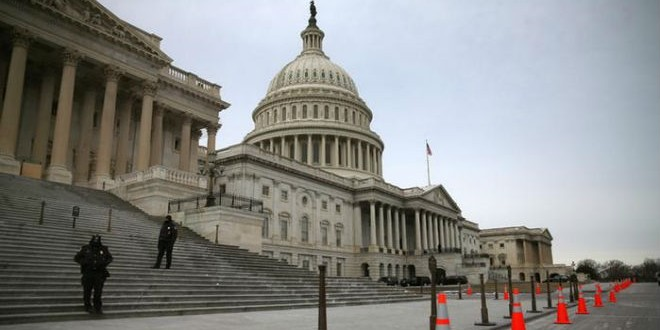 الكونغرس-مشاهد24