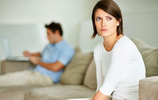 تجنبوا المشاكل الزوجية ب5 خطوات أساسية