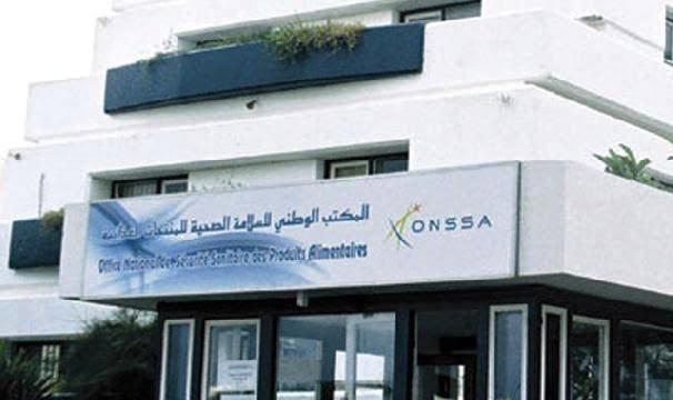 عمّال وموظفوا السلامة الصحية يطالبون بتعويضهم عن الأمراض الخطيرة