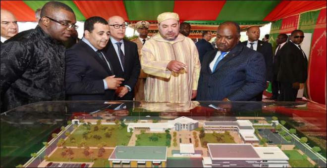 الجزائر مدينة لمستشفيات باريس بأكثر من 31 مليون أورو