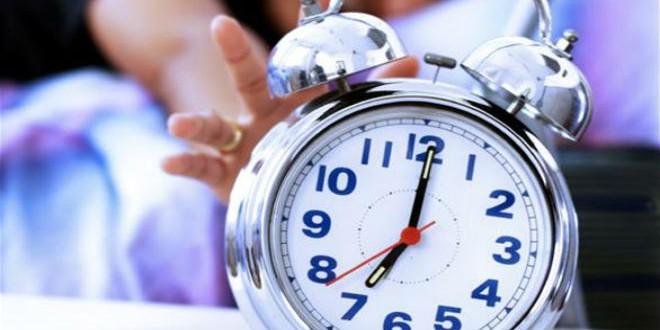 النوم-مشاهد24