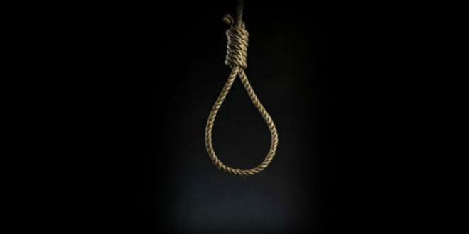 انتحار-مشاهد24