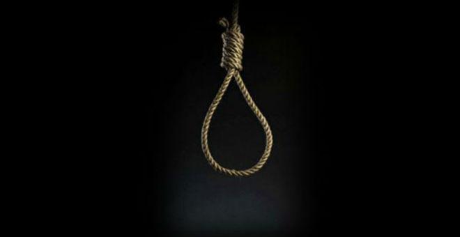 انتحار تلميذة بسلا.. الوزارة تحمل المسؤولية للعائلة
