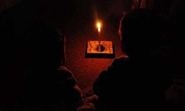 غدا الدار البيضاء بدون كهرباء