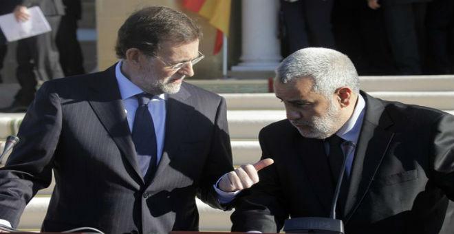 اجتماع مغربي إسباني عالي المستوى يعكس قوة العلاقات بين البلدين