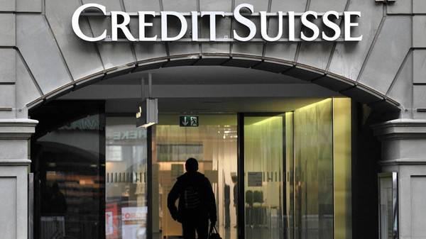 المغاربة في المرتبة الأولى مغاربيا في ودائع بنوك سويسرا