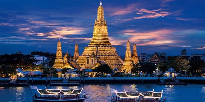 تايلاند-مشاهد24