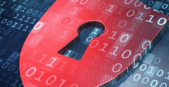ثغرة تسرق كلمات المرور تهدد مستخدمي iOS وOS X