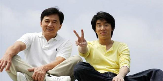 جاكي شان-مشاهد24
