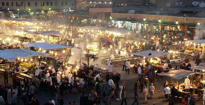 حملة إشهارية لدواء ضد التسمم الغذائي تسيء إلى سمعة المغرب