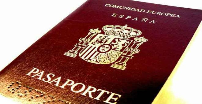 الداخلية المغربية تكشف عن قرار ترحيل مواطنة إسبانية