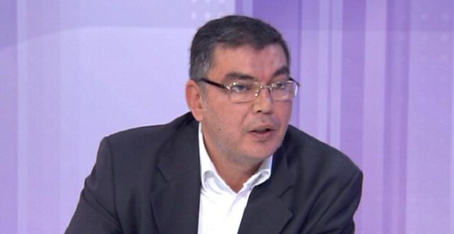 شباط: سننسحب من الانتخابات إذا تم التحامل ضد أي مرشح استقلالي