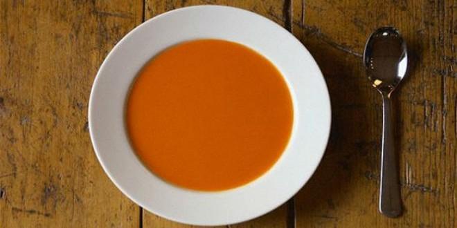 حساء-مشاهد24