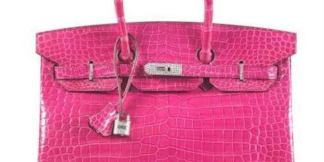 حقيبة-مشاهد24