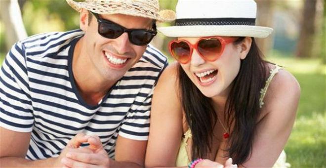 6 خطوات لتبدأ حياتك الزوجية بخطى ثابتة