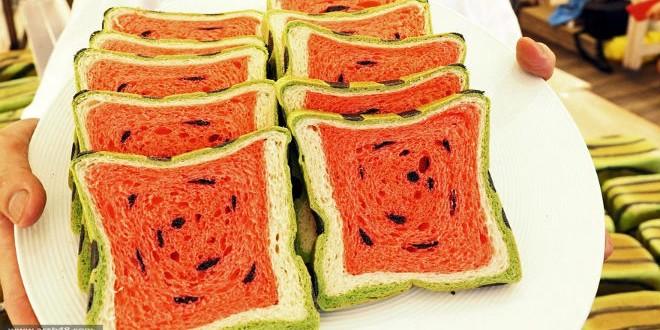 خبز البطيخ2-مشاهد24