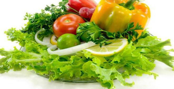 تعرفي على طرق الطهي التي تفقد الخضروات فوائدها
