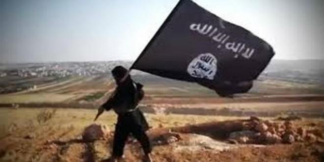 داعش مشاهد 24