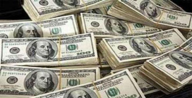 صورة امرأة على الدولار الأمريكي لأول مرة منذ 100 عام