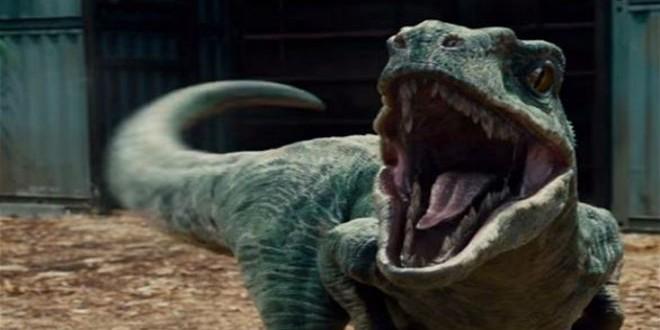 ديناصورات-مشاهد24