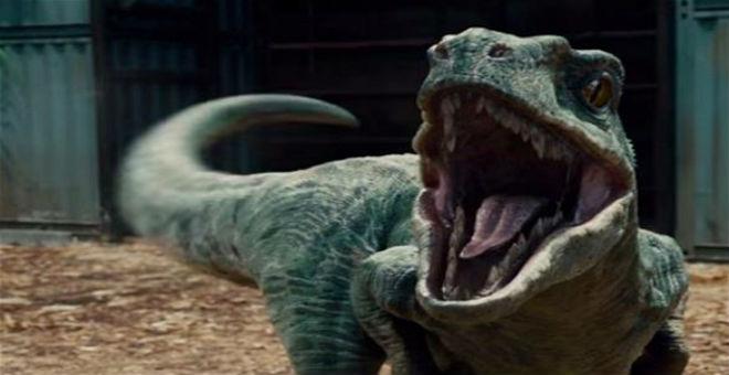 جهود لاستنساخ ديناصورات في غضون 5 سنوات