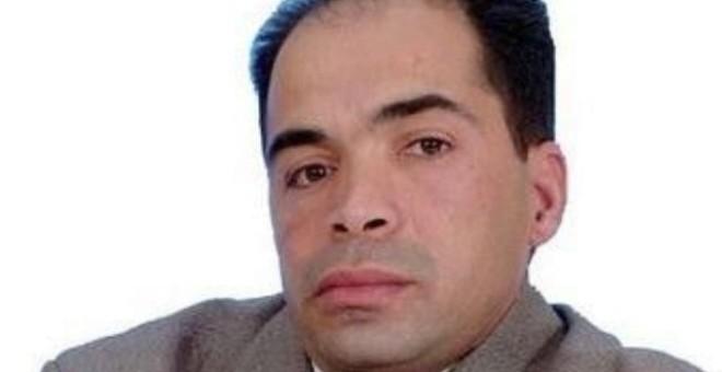 العرب والمحكمة الجنائية الدولية