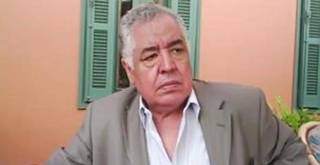 لكي لا نظلم الثورة الليبية