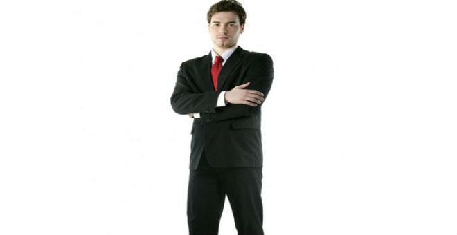 5 أخطاء يرتكبها الرجل تؤثر على وسامته