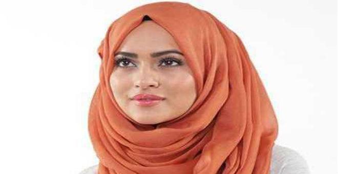كوني مشرقة في رمضان بدون مكياج