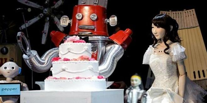 روبوت-مشاهد24