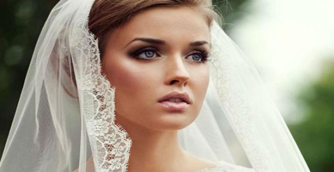 10 أشياء احرصي على وجودها في يوم زفافك