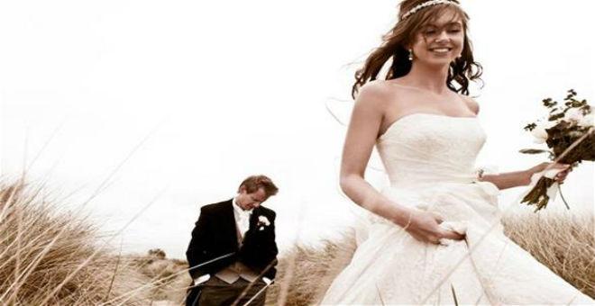 5 أسباب تحيي لديكم الرغبة بالزواج