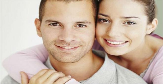 للرجل..أهم السبل لإظهار الاحترام لزوجتك